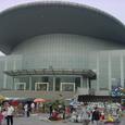 北京オリンピックで使用する施設