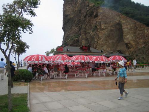 タイガー公園(1)