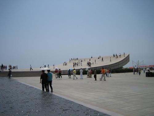 西海公園(3)