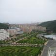 東北財経大学(1)