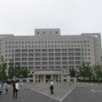 東北財経大学(3)