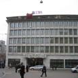 UBSの本店